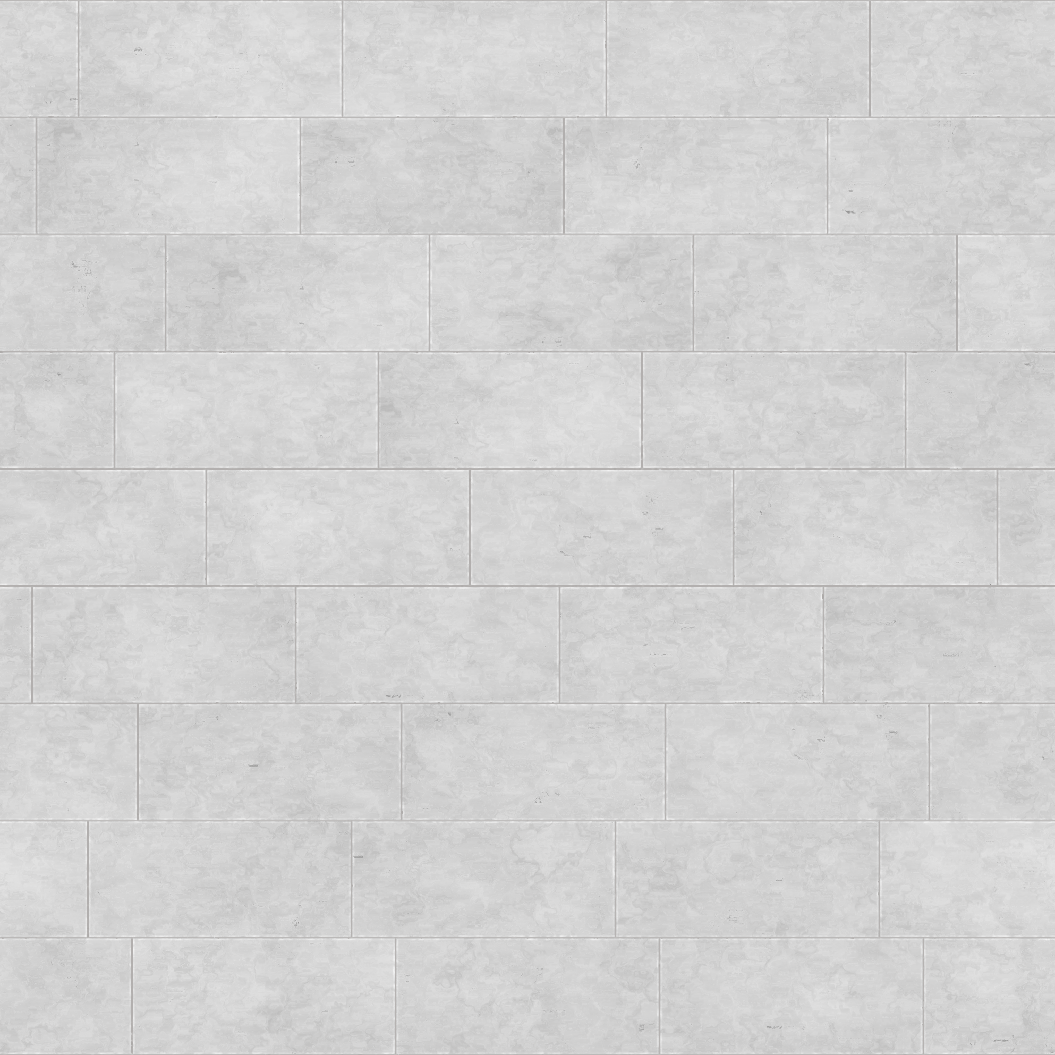 Stone Tiles Floor 03 Free Pbr Texture From Cgbookcase Com