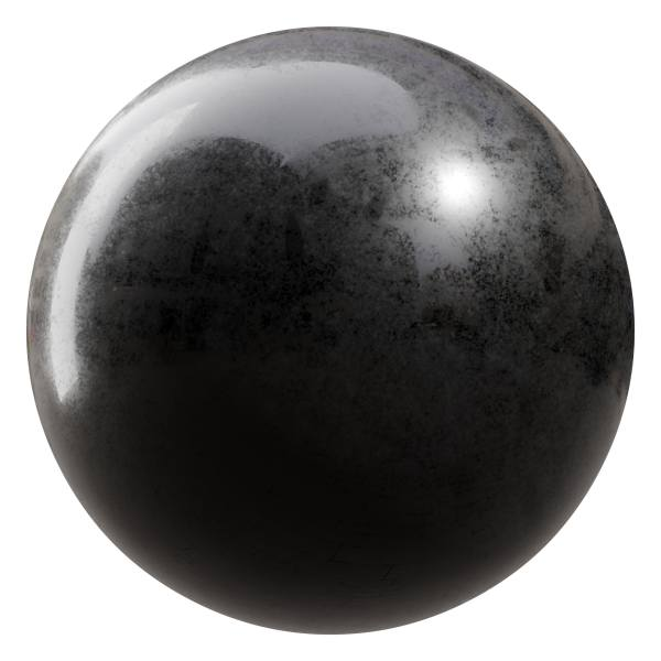 preview render of the free PBR material Dust Wipes 01 (cc0 texture)