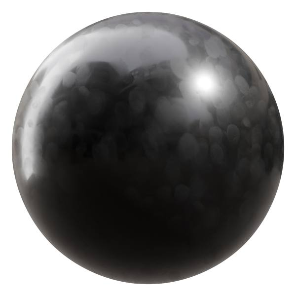 preview render of the free PBR material Fingerprints 01 (cc0 texture)