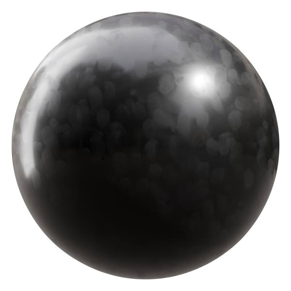 preview render of the free PBR material Fingerprints 04 (cc0 texture)