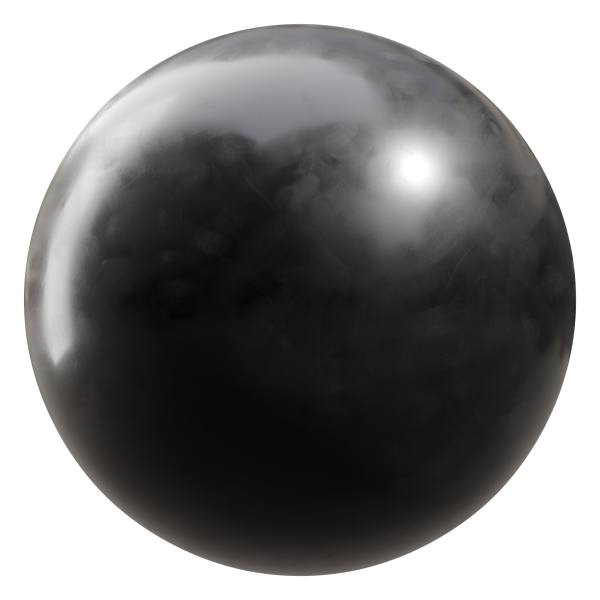 preview render of the free PBR material Fingerprints 05 (cc0 texture)