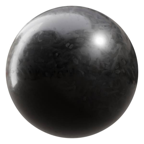 preview render of the free PBR material Fingerprints 06 (cc0 texture)