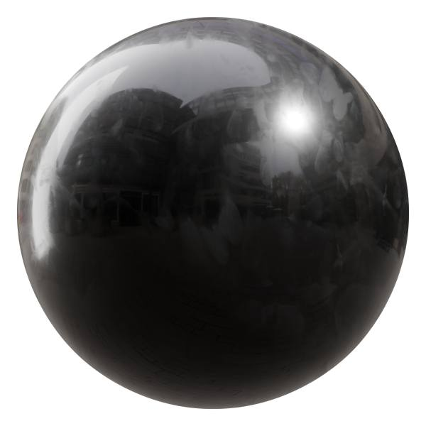 preview render of the free PBR material Fingerprints 07 (cc0 texture)