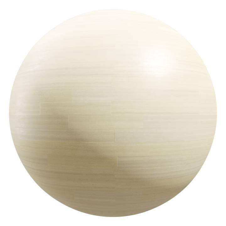 Preview render of the PBR texture Light Wooden Parquet Flooring 04