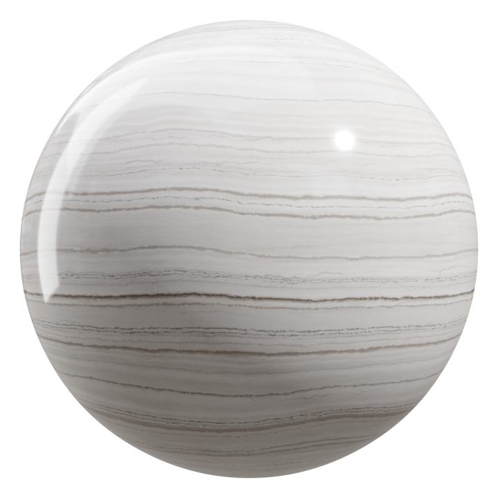 preview render of the free PBR material Natural Stone 01 (cc0 texture)