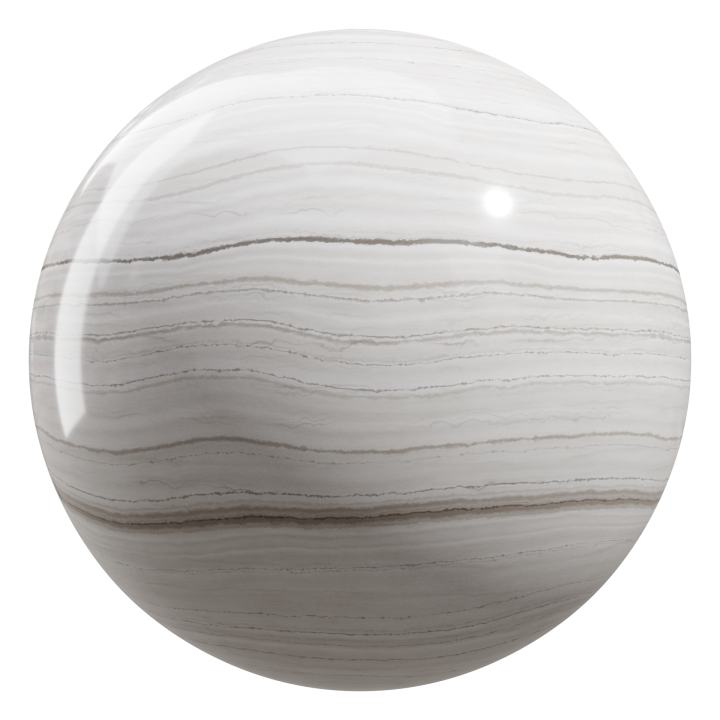 preview render of the free PBR material Natural Stone 02 (cc0 texture)