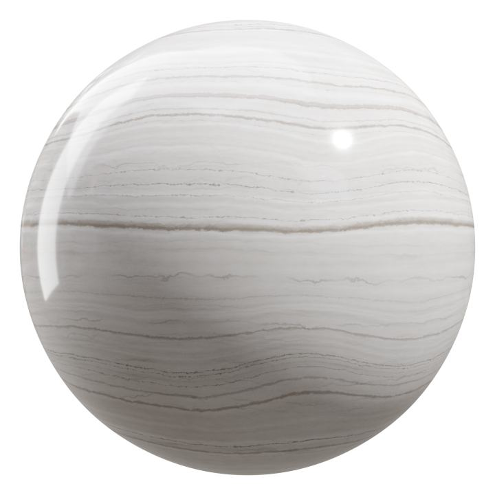 preview render of the free PBR material Natural Stone 03 (cc0 texture)