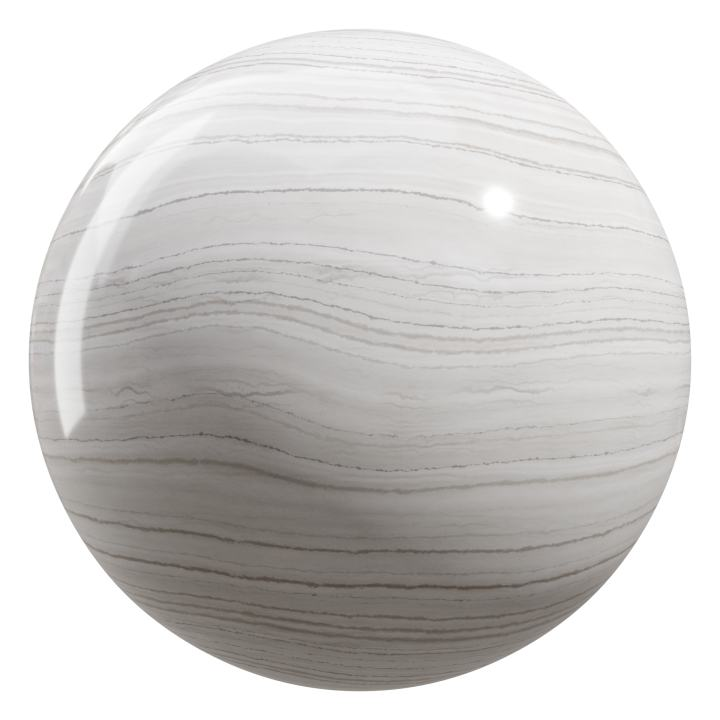preview render of the free PBR material Natural Stone 05 (cc0 texture)