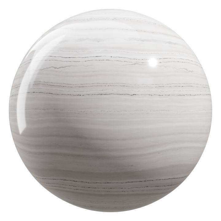 preview render of the free PBR material Natural Stone 07 (cc0 texture)