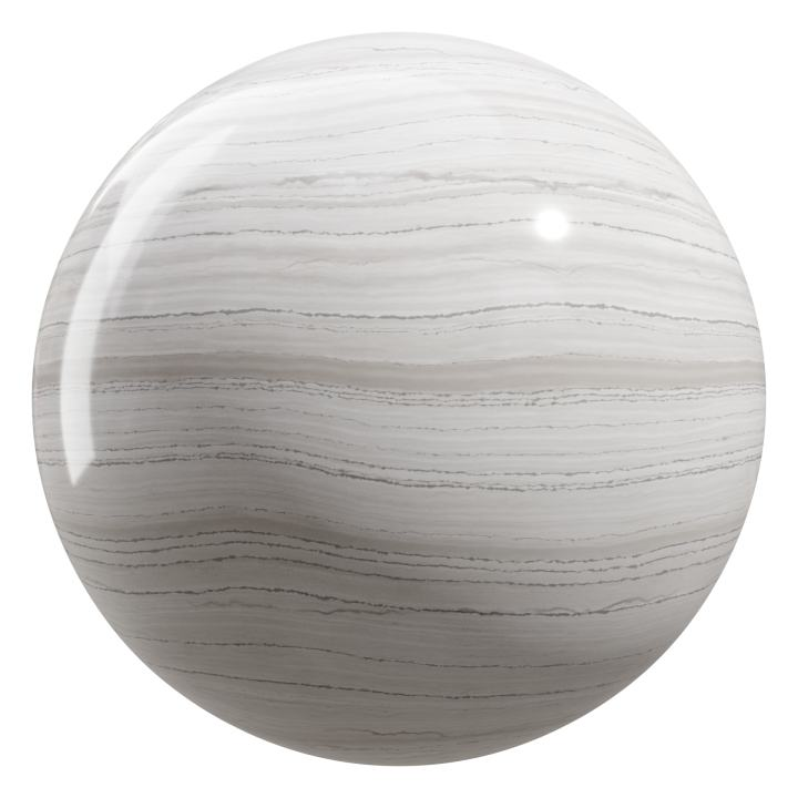 preview render of the free PBR material Natural Stone 08 (cc0 texture)